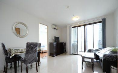 Ideo-Ladprao-5-Bangkok-condo-1-bedroom-for-sale-1