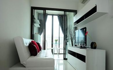 Ideo-Ladprao-5-Bangkok-condo-2-bedroom-for-sale-1