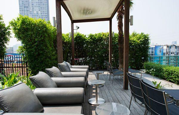 Ideo-Ladprao-5-Bangkok-condo-for-sale-rest-area-2