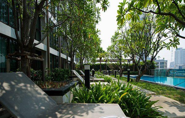 Ideo-Ladprao-5-Bangkok-condo-for-sale-rest-area-3