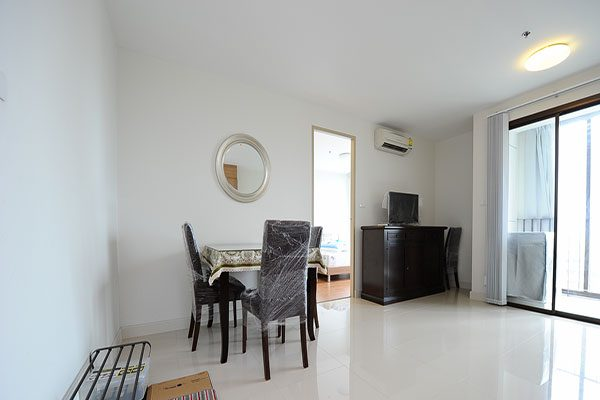 Ideo-Ladprao-5-Bangkok-condo-1-bedroom-for-sale-2
