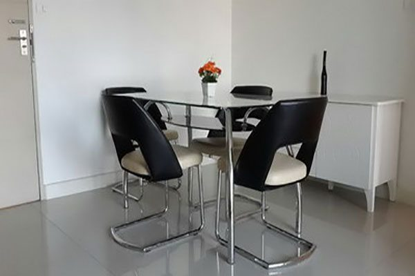 Ideo-Ladprao-5-Bangkok-condo-2-bedroom-for-sale-2
