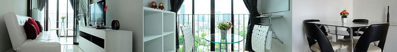 Ideo-Ladprao-5-Bangkok-condo-2-bedroom-for-sale-photo