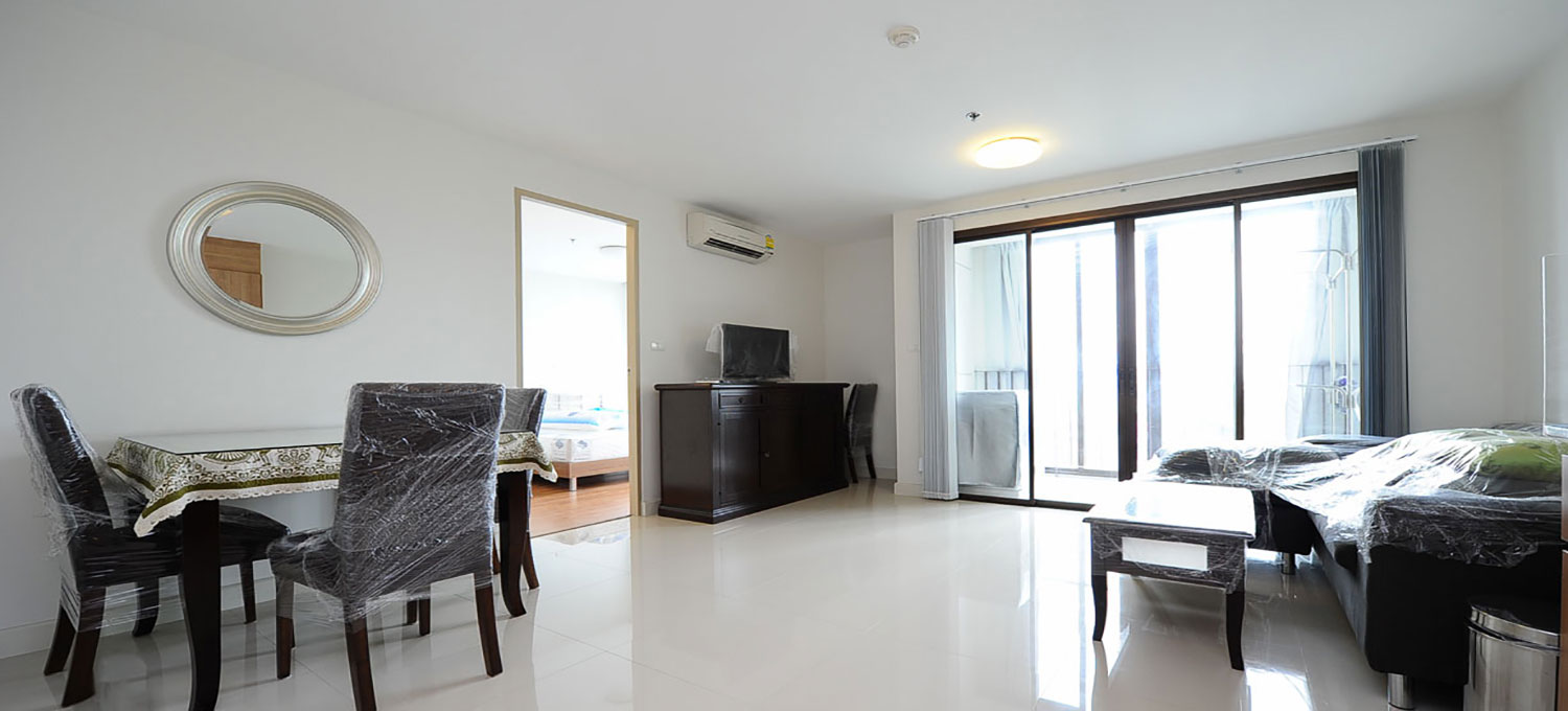 Ideo-Ladprao-5-Bangkok-condo-1-bedroom-for-sale-photo-1