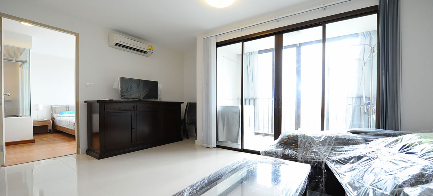 Ideo-Ladprao-5-Bangkok-condo-1-bedroom-for-sale-photo-2