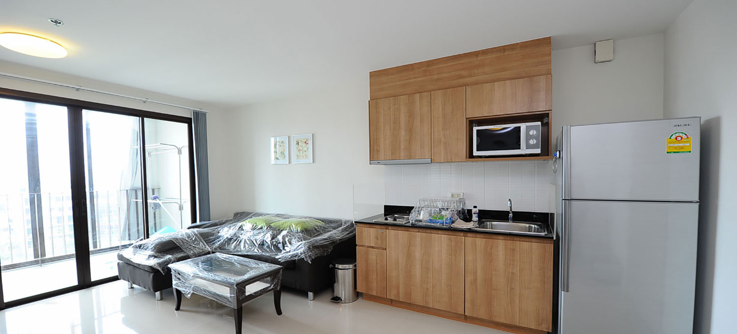 Ideo-Ladprao-5-Bangkok-condo-1-bedroom-for-sale-photo-4