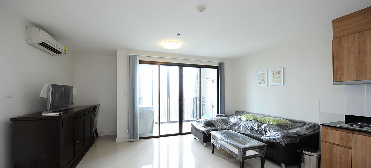 Ideo-Ladprao-5-Bangkok-condo-1-bedroom-for-sale-photo-5