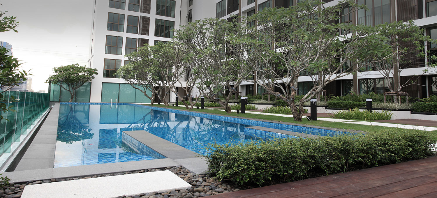 Ideo-Ladprao-5-Bangkok-condo-for-sale-2