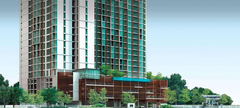 Ideo-Ladprao-5-Bangkok-condo-for-sale-5