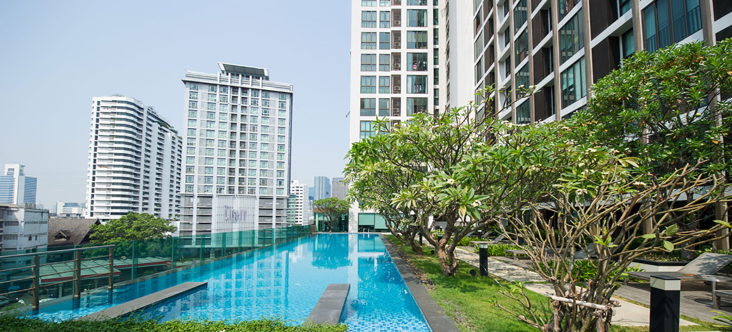 Ideo-Ladprao-5-Bangkok-condo-for-sale-7