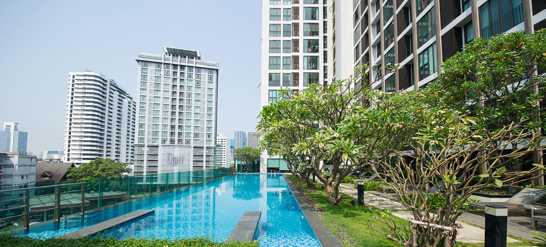Ideo-Ladprao-5-Bangkok-condo-for-sale-7
